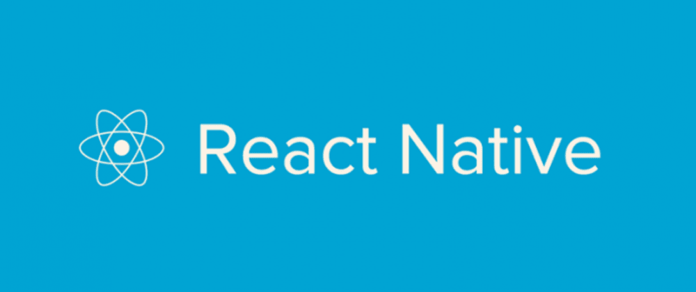 Cover image for React Native: Write code depending on the plateforms