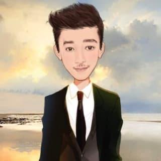 Sudan Ghimire profile picture