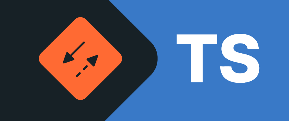 Cover image for Type-safe API mocking with Mock Service Worker and TypeScript