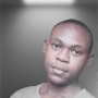 denis_power profile