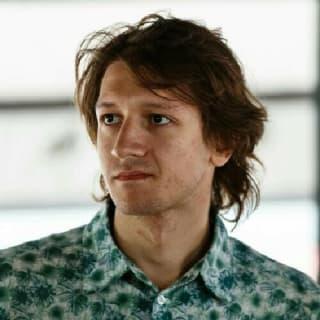 Nikolay profile picture