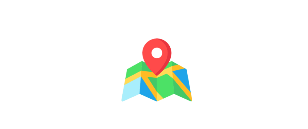 Cover image for Getting started with Apple's MapKit JS