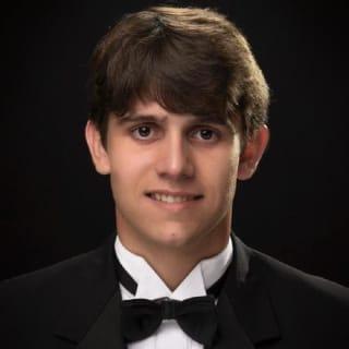 Matt DeLong profile picture