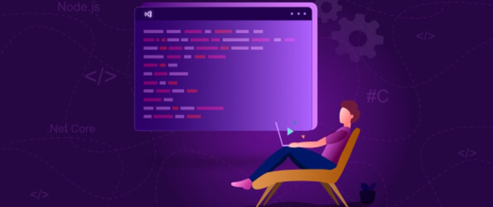 Cover image for Creating Extensions for Visual Studio Code: A Complete Guide