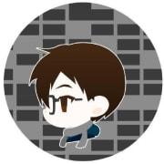 ferluisxd profile