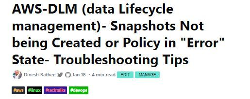 aws-dlm-data-lifecycle-management-snapshots-not-being-created-or-policy-in-error-state-troubleshooting-tips-4lkm