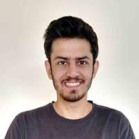 Sid profile image