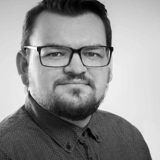 Constantin Groß profile picture