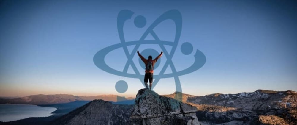 Cover image for Master these 11 Core ReactJS concepts to conquer your next interview