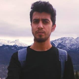 İnanç Akduvan profile picture
