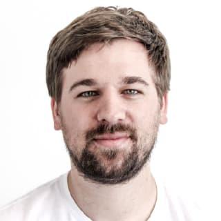 faenor profile picture