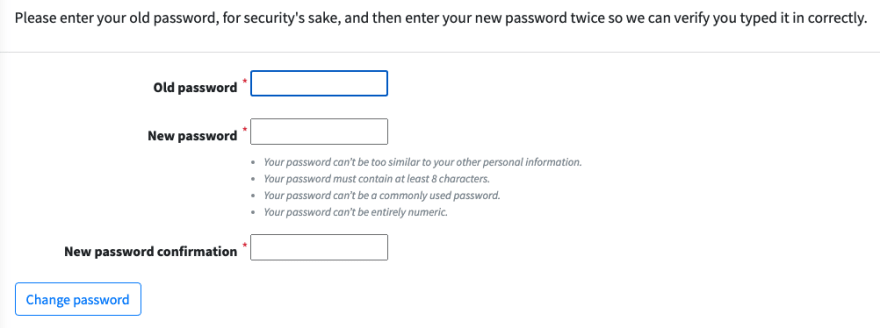 admin:password_change