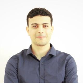 haynajjar profile