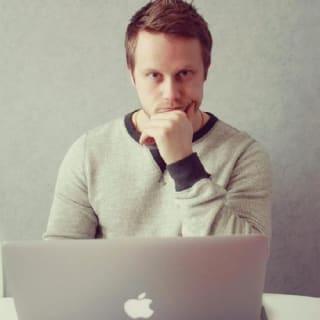 Lars Jönsson profile picture