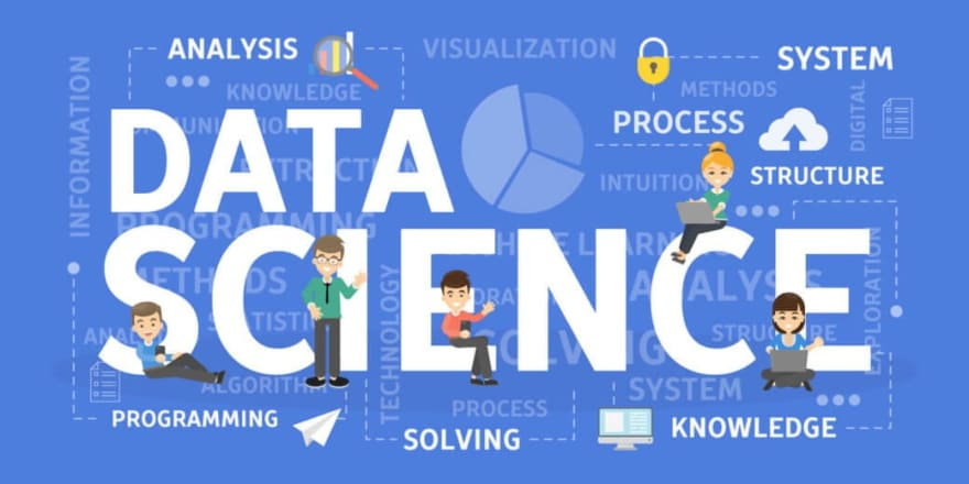 Data Science !