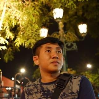 Arif RH 🎮 profile picture