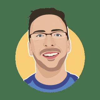 danielsreichenbach profile