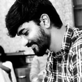 Ashish J shetty profile picture