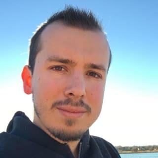 antjanus profile