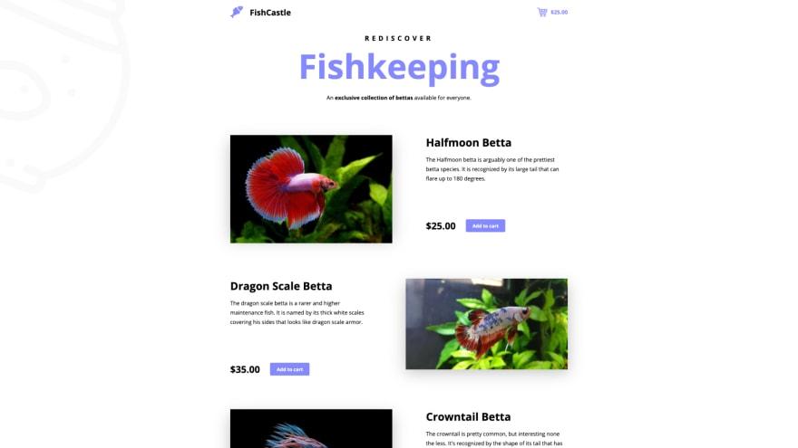 https://snipcart.com/media/205930/nextjs-ecommerce-fish-store.png