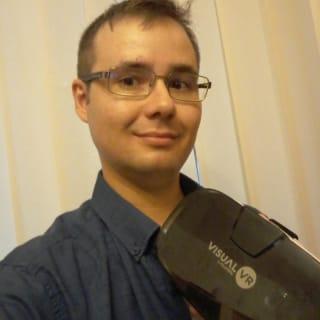 mihai profile picture