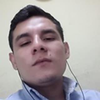 Eduardo Barrios profile picture