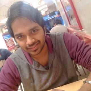 Akshay Goyal profile picture