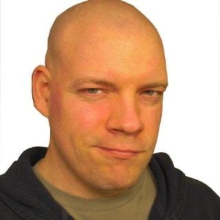 Jonathan Hart profile picture