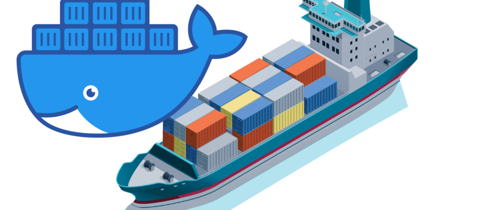 Cover image for Docker compose up build fails to update container