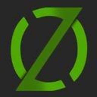 Zane profile picture