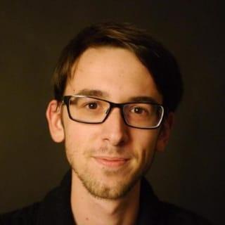 Nogueron Matthieu profile picture