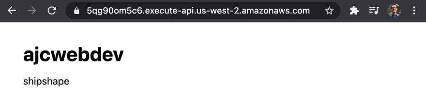 05-arc-deployed-production-website