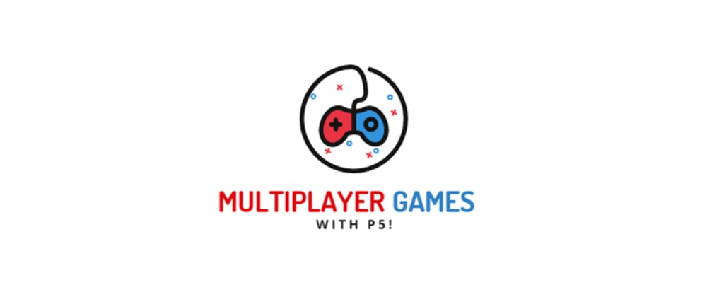Cover image for Code a BRILLIANT multiplayer game 🚀 in 2 MINUTES!
