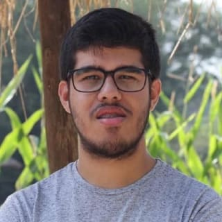 Diogo Silva profile picture