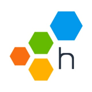 honeycomb profile picture