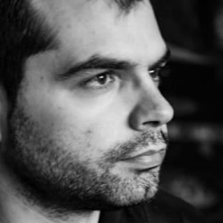 Francisco José García García profile picture