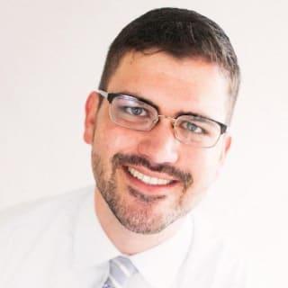 Kevin Saldaña profile picture