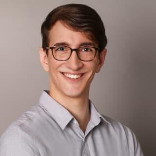Simon Mannes profile picture