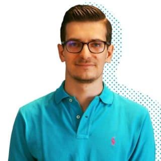 Thomas Jouaville profile picture