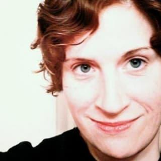 Irene Shaw profile picture