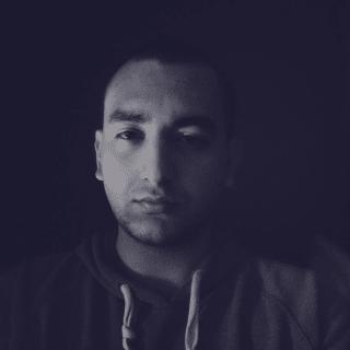 obsfx profile