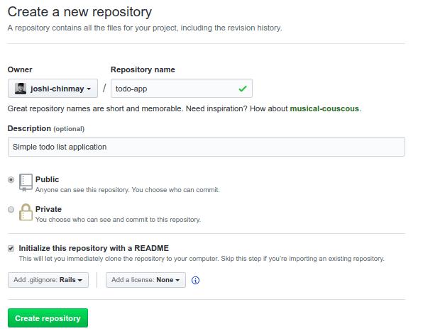 create-new-repo