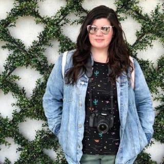 anette87 profile picture