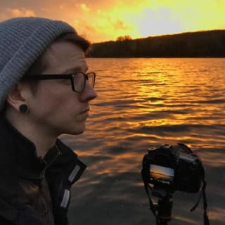 Steven Hylands profile picture