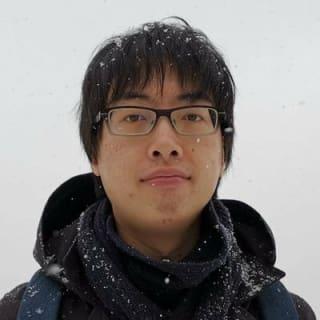Chak Shun Yu profile picture