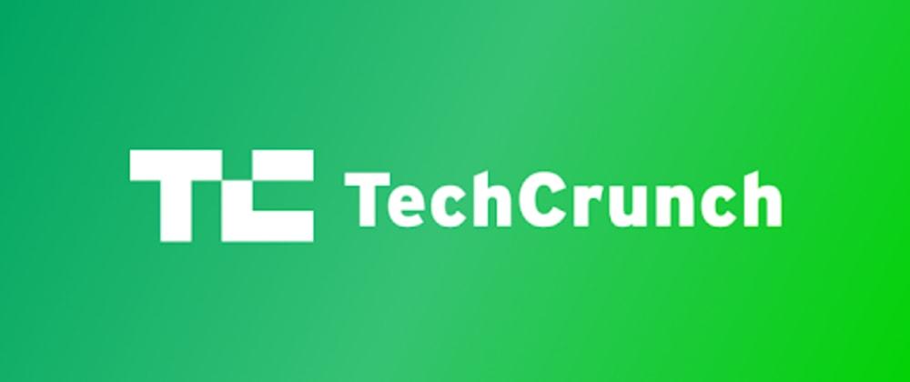 Cover image for Python Scripts - TechCrunch Scraper