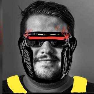 Xukinorris profile picture
