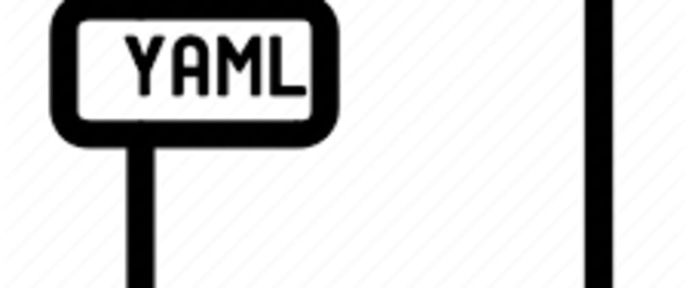 Cover image for How to manage your configuration file with YAML in Java programmatically