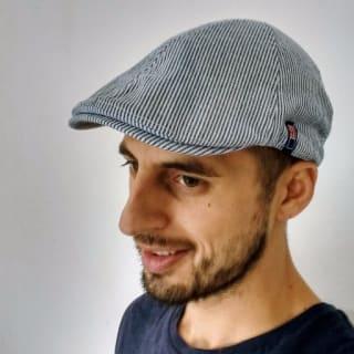pomber profile