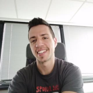 Kostis profile picture